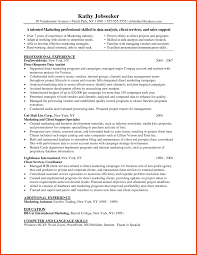 Best Example Resume by Gis Analyst Resume Sample Resume For Your Job Application