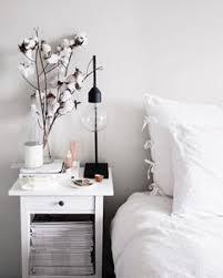 Ikea Hemnes Nightstand White Our Bedroom With Dark Walls And Ikea Hemnes Bedside Table Hack