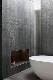 minosa bathroom design of the year 2016 hia nsw housing awards