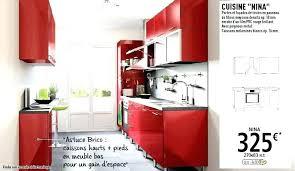meuble cuisine promo meuble cuisine brico depot cuisines pot meuble cuisine brico depot