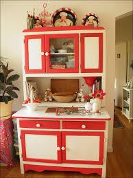 kitchen kitchen cabinet accessories kitchen base cabinets