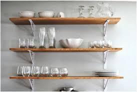 kitchen wall shelf ideas ikea kitchen wall shelves medium image for kitchen shelves ideas