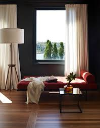 daybed in living room ideas living room contemporary with side