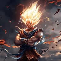 cool dbz wallpapers android free download mobomarket