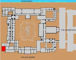 winter palace floor plan gold drawing room of the winter palace st petersburg russia
