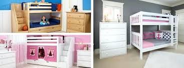 Best Childrens Bunk Beds Bunk Bed For Despecadilles