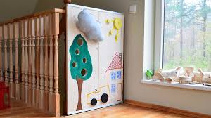Baby Stairgate Baby Safety Gate For Stairs Learning By Doing