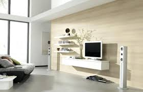 wall ideas lcd tv wall decoration ideas living room tv wall