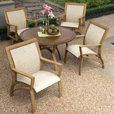 patio ideas outdoor chairs for small balcony small patio sets