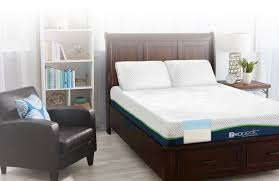 mattress bedroom awesome furniture for bedroom decoration with