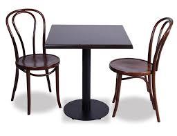 Restaurant Table Bases Best 25 Restaurant Table Bases Ideas On Pinterest Table Tops
