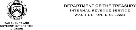 part i section 213 medical dental etc expenses rev substantiation guidelines for safe harbor hardship distributions