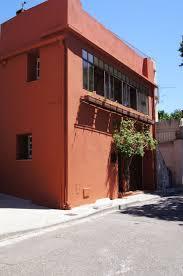 chambres d hôtes à collioure la façade de notre maison d hôtes entièrement rénovée le bateau ivre