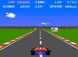 a brief history of kart racing games modojo