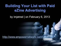 paid powerpoint templates 28 images paid medicine cost
