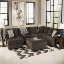 Nice Living Room Sets - Nice living room set