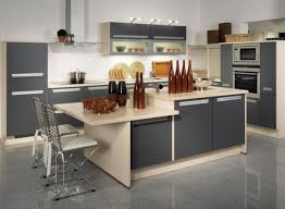 kitchen design simulator kitchen awesome kitchen design tool bq awesome kitchen planner