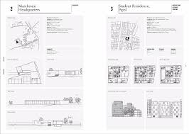 the interlace floor plan actar publishers backlist archives page 2 of 3 actar publishers