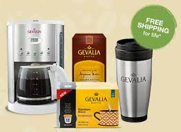 black friday k cup deals 183 best coffee tea u0026 k cup deals images on pinterest k cups