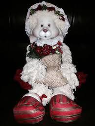 house of lloyd christmas around the world house of lloyd christmas around the world flossie floyd new ebay