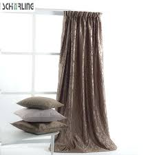 Luxury Grey Curtains White And Grey Curtains Hpianco