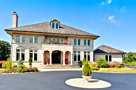 lake bluff il homes for sale u0026 real estate jane lee