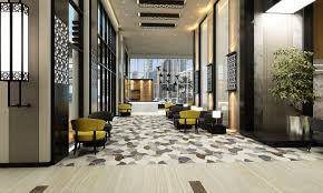 chambre d hotel dubai the metropolitan hotel dubai your home from home in the of