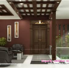 Beautiful Home Interior Home Interior Arch Designs