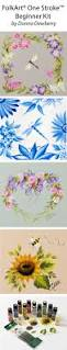 25 Unique Dot Painting Ideas by 25 Unique Donna Dewberry Painting Ideas On Pinterest One Stroke