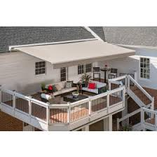 Foldable Awning Retractable Awning Designs
