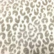 Cheap Fabric Upholstery Tanzia Mushroom Fabric Store With Decorator Fabrics And Trim