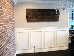 best 25 wainscoting lowes ideas on pinterest baseboards lowes