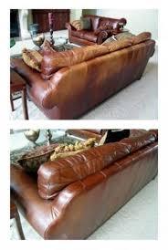 leather sofa repair colorado leather repair co