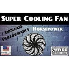 broan nutone replacement fan motor kits broan nutone universal bathroom fan replacement electric motor kit with
