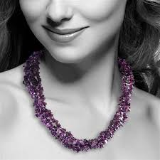 amethyst necklace images Porpora amethyst necklace 35483 jpg