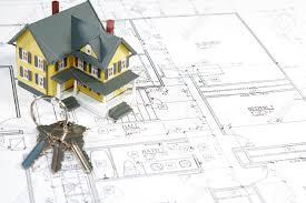 home blueprints home design ideas home blueprints log cabin plans log house plans and blueprints residential home blueprints with a hand