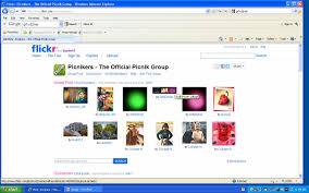 rearrange order in groups photo stream flickr ideas flickr
