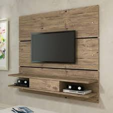 Interior Design Ideas For Tv Wall by Best 10 Tv In Bedroom Ideas On Pinterest Bedroom Tv College