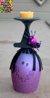 Milk Jug Crafts Halloween by 206 Best Halloween Images On Pinterest Fall Crafts Halloween