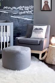 Gray Rocking Chair Rocking Chair Base Build Gray House Studio
