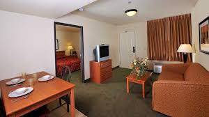 3 bedroom suites in las vegas strip dact us