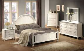 crazy full size bedroom suites the reviews of some products