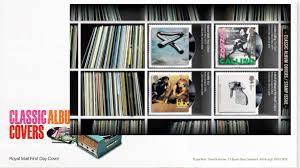classic photo album classic album covers design on sts 7 january 2010