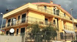 in vendita roma est appartamento 75mq nuovo zona roma est appartamenti in vendita a roma
