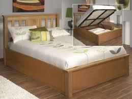 ottoman beds with mattress terran ottoman by limelight at mattressman