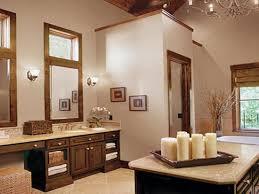 master bathroom decorating ideas pictures decorating master bathroom bm furnititure