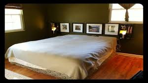 home design small bedroom paint colors ideas uk on with