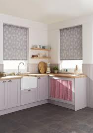 kitchen blinds ideas uk kitchen blind ideas inspirational kitchen blinds ideas uk