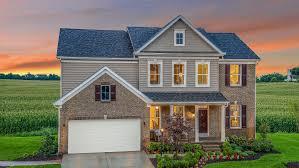 landsdale new homes in monrovia md 21770 calatlantic homes