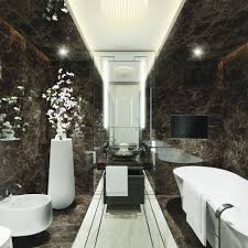 black and white bathroom ideas design pictures designing idea